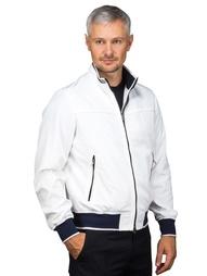 Куртки GREG