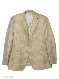 Пиджаки IFC