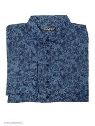Рубашки IFC