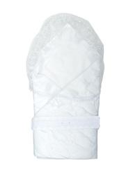 Одеяла Сонный гномик
