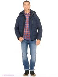 Куртки Wrangler