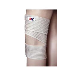 Бандажи коленные 2K