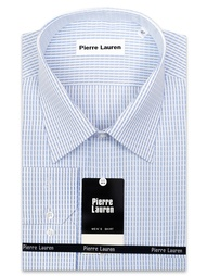 Рубашки Pierre Lauren