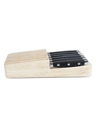 Ножи кухонные RONDELL