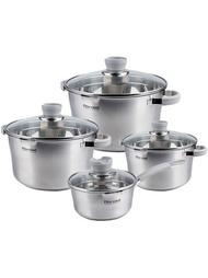 Наборы посуды RONDELL