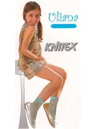 Носки Knittex