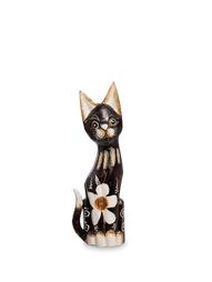 Сувениры Decor & gift