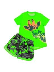 Комплекты одежды для малышей SOFT SECRET