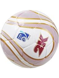Мячи 2K