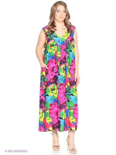 Женская пляжная одежда купить в интернет магазине