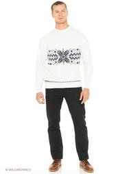 Пуловеры MOSSMORE
