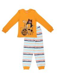 Пижамы Cherubino