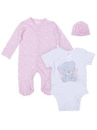 Комплекты одежды для малышей PlayToday