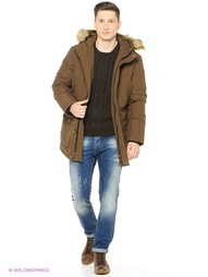 Куртки LEE COOPER