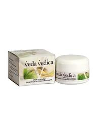 Кремы Veda Vedica