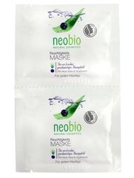 Косметические маски Neobio