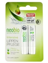 Бальзам для губ Neobio