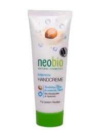 Кремы Neobio