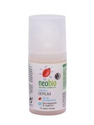 Сыворотки Neobio