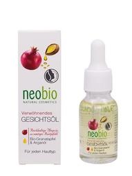 Масла Neobio