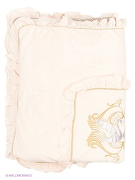 Спальный мешок Senbodulun