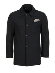 Куртки Zerosettanta Studio