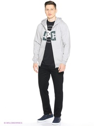 Куртки DC Shoes