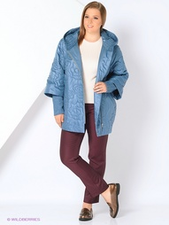 Куртки Lanicka