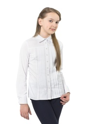 Блузки BLAUZ