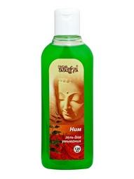 Гели Aasha Herbals