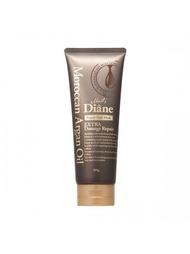 Косметические маски Moist Diane Series