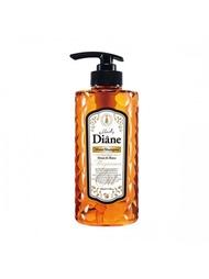 Шампуни Moist Diane Series