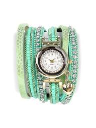 Часы наручные Migura
