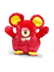 Мягкие игрушки Склад Уникальных Товаров
