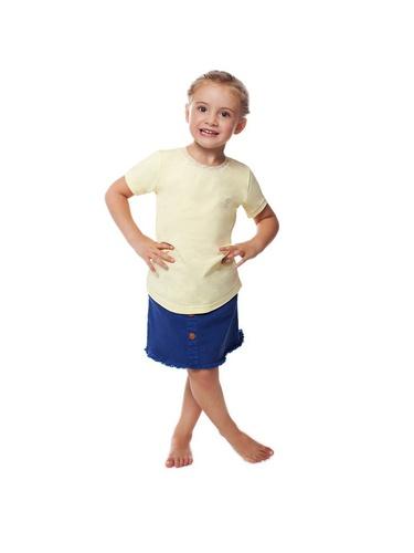 купить одежду для девочки дешево