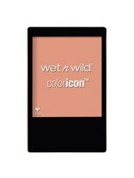 Румяна Wet n Wild
