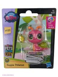 Игровые наборы Littlest Pet Shop