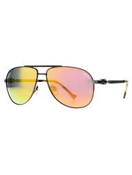 Солнцезащитные очки Dakota Smith
