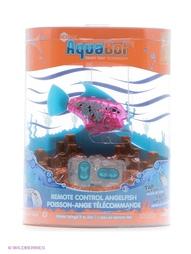 Интерактивные игрушки HEXBUG