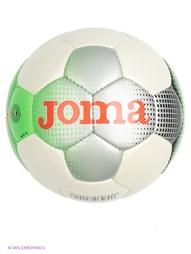 Мячи Joma