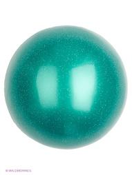 Мячи Larsen