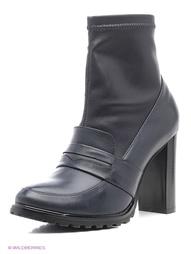 Ботинки Sinta Gamma