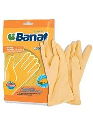 Перчатки хозяйственные Banat