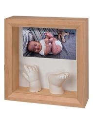 Фоторамки Baby Art