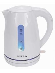 Чайники Supra