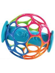 Игрушки для ванной Oball