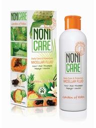 Средства для снятия макияжа Nonicare