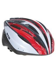 Шлемы STG
