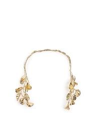 Ожерелья Exclaim