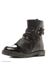 Ботинки Mursu